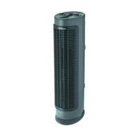 Jarden Home Environment Hap424-u Homes Tower Air Purifier