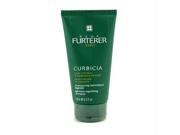 Curbicia Lightness Regulating Shampoo (scalp Prone To Oiliness) - 150ml/5oz