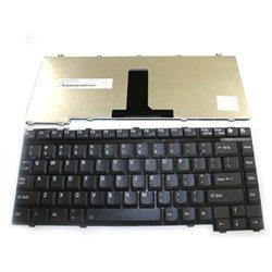 Toshiba Satellite A45-S120 Laptop Keyboard