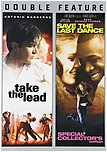 New Line Entertainment  883929365517 Take The Lead/save The Last Dance (dvd, 2015, 2-disc Set)