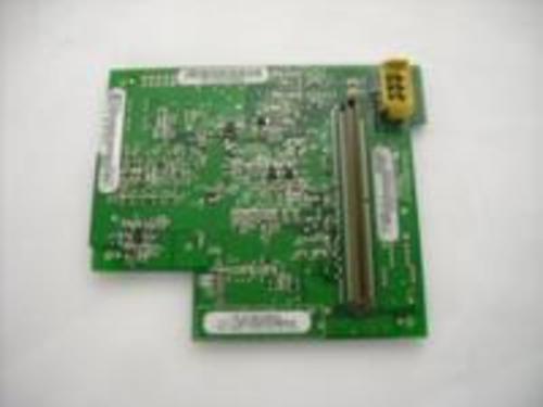 Qlogic 4gb Sff Fibre Channel Expansion Card - Network Adapter - Pci-x - 4gb Fibre Channel - 2 Ports