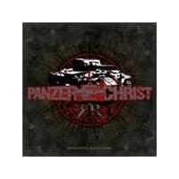 Panzerchrist - Regiment Ragnarok (Music CD)
