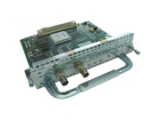 Cisco Nm-1a-t3/e3= 1-port T3/e3 Network Module