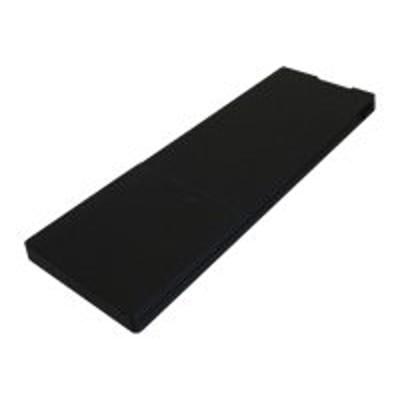 Total Micro Technologies Vgp-bps24-tm Notebook Battery - 1 X 6-cell 4400 Mah - For Sony Vaio S Series Svs13117  Svs13127  Svs13133  Svs15115  Svs1513  Svs15136