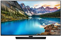 Samsung 690 Series Hg48nd690df 48-inch Premium Slim Direct-lit Led Hospitality Tv - 1080p (full Hd) - 5000:1 - Hdmi, Usb - Black