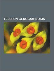 Telepon Genggam Nokia: Daftar Produk Nokia, Nokia N81, Nokia 6300, Nokia N97 Mini, Nokia 1100, Nokia 5800 Xpressmusic, Nokia 3330, Nokia 7710