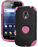 Trident Exhilarate Aegis Case - Pink Aegis Case For Exhilarate