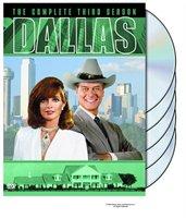 Dallas: S3 (ff)