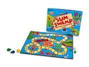 Sum Swamp Gr Pk & Up Addition &