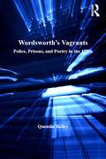 Wordsworth's Vagrants