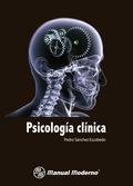 La presente obra representa un esfuerzo por hacer converger diversas visiones de la clínica en el ámbito de la psicología; amalgama conocimientos del campo de las neurociencias, la psiquiatría, la psicometría y de la psicoterapia; así como una perspectiva social y preventiva de las psicopatologías dándole al lector una visión holística de la salud y la enfermedad mental