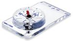 Brunton Micro Mini Compass Micro Mini