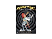 Looney Tunes: Golden Collection Volume 3