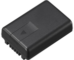 Panasonic Battery for Panasonic (CB-VBL090) Replacement Battery