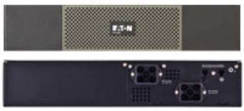Eaton 5pxebm48rt 48v 2u Tower/rack Mountable Extended Battery Module For 5px Ups (1000/1500/2200va) - Lead Acid