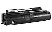 Image Projection 545 94A ODP Toner Cartridge receive great savings with great quality on a consistent basis