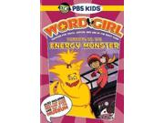 Energy Monster Movie Titles: Energy Monster Format: DVD Rating: Not Rated Genre: Children & Family Release Date: 2013-05-14 Studio: PBS HOME VIDEO
