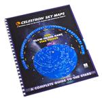 Celestron 93722 Skymaps