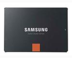 Samsung Mz-7pd256bw 256gb Internal Ssd