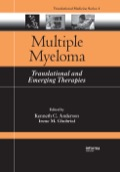 Multiple myeloma is the second most prevalent hematological malignancy, with over 55,000 new cases diagnosed each year