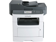 Lexmark Mx511de Mfc / All-in-one Monochrome Laser Printer