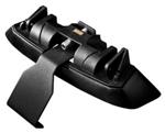 Yakima K469 Fitting Kit