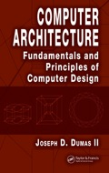 Future computing professionals must become familiar with historical computer architectures because many of the same or similar techniques are still being used and may persist well into the future