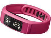Garmin 010-01503-03 Vivofit Fitness Band Pink