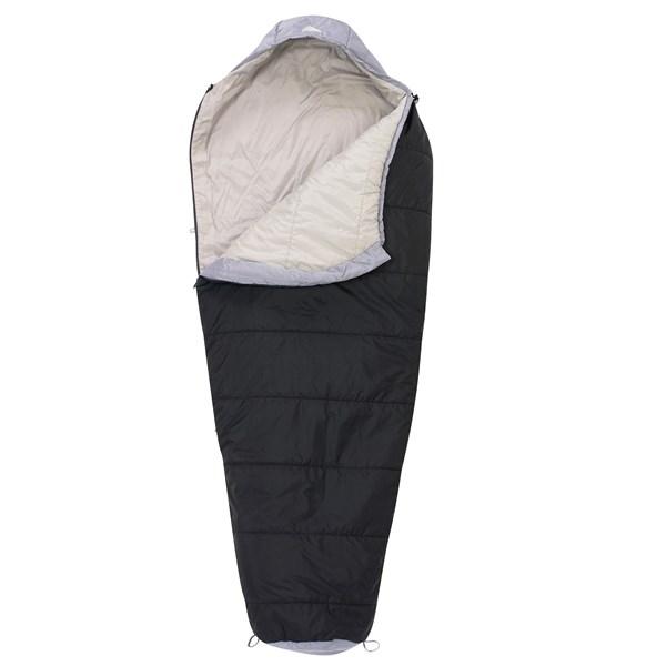 Kelty Cosmic 35°F Sleeping Bag - Synthetic, Extra-Long Mummy