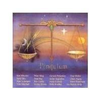 PENDULUM - Pendulum