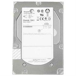 Seagate-IMSourcing Cheetah 15K.6 ST3146356SS 146 GB 3.5 Internal Hard Drive SAS - 15000 rpm - 16 MB
