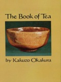 Kakuzo Okakura, who was known in America as a scholar, art critic, and Curator of Chinese and Japanese Art at the Boston Museum of Fine Arts, directed almost his entire adult life toward the preservation and reawakening of the Japanese national heritage — in art, ethics, social customs, and other areas of life — in the face of the Westernizing influences that were revolutionizing Japan around the turn of the century