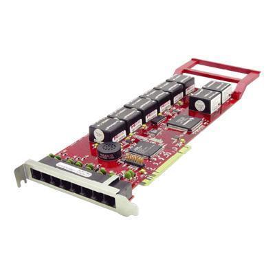 Comtrol 99431-2 Rocketmodem Iv - Fax / Modem