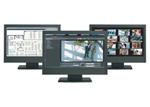 Panasonic Wv-asm200 Management Software