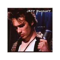 Jeff Buckley - Grace (Legacy Edition) (Music CD)