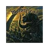 Motorhead - We Are Motorhead [Limited Edition] (Music CD)