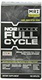 MRI NO2 Full Cycle, Tablets, 150 Count