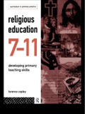 Religious Education 7-11