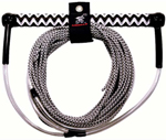 Airhead Ahwr5 Airhead Spectra Fusion Wakeboard Rope
