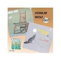 Howlin Wolf - HOWLIN WOLF MOONLIGHT