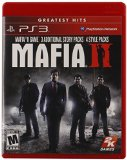 Mafia II - Playstation 3