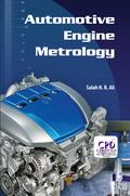 Automotive Engine Metrology
