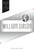 The leading figure in the development of cyberpunk, William Gibson (born in 1948) crafted works in which isolated humans explored near-future worlds of ubiquitous and intrusive computer technology and cybernetics