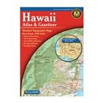 Garmin Aa-001640-000 Atlas And Gazetteer