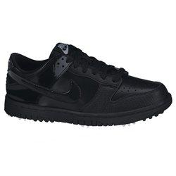 NIKE Youth Dunk NG Golf Shoe