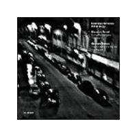 Enescu; Ravel: Chamber Works