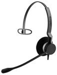 Jabra / Gn Netcom Biz 2300 Mono Qd Mono Corded Headset