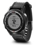 Garmin Fenix2 Multisport Gps Watch