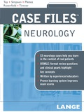 HERE'S HOW TO EXCEL IN YOUR NEUROLOGY CLERKSHIP AND ON THE USMLE STEP 3You need exposure to cases to pass the USMLE and shelf exams and that's exactly what this innovative resource offers