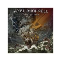 Axel Rudi Pell - Into the Storm (Music CD)